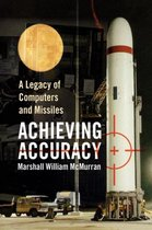 Achieving Accuracy