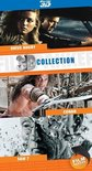 3d Collection Box
