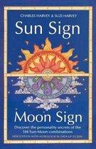 Sun Sign, Moon Sign