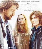 Onder Het Hart (Blu-ray)