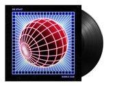 Bubble Gum (LP)