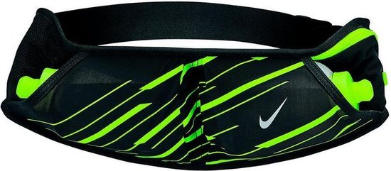 Nike Double Flask Belt