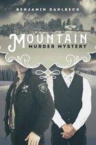 Mountain Murder Mystery