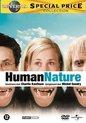 Human Nature (D)