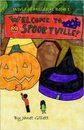 Welcome to Spookyville