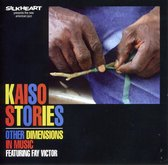 Kaiso Stories