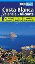 Costa Blanca / Valencia / Alicante
