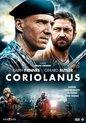 Speelfilm - Coriolanus