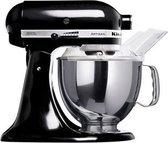 KitchenAid 5KSM150PSECV - Keukenmachine