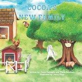 Cocoa's New Family