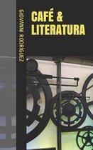 Caf & Literatura