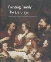 PaintingFamily: The De Brays
