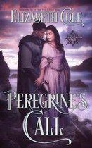 Peregrine's Call