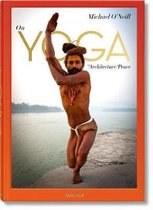 Michael O'Neill. On Yoga