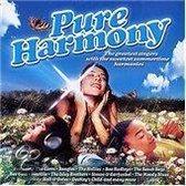 Pure Harmony -36Tr-