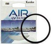 Kenko Air UV MC 55mm