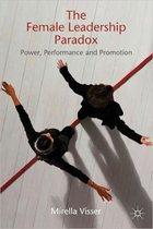 The Female Leadership Paradox