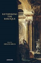 Rethinking the Baroque