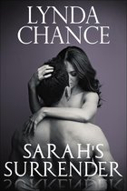 Sarah's Surrender (Ranchers of Chatum County)