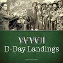 WWII: D-Day Landings