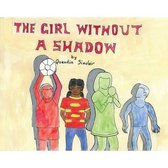 The Girl Without a Shadow