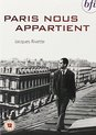 Paris Nous Appartient [1961] [1964]