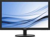 Philips 223V5LHSB2 - Full HD Monitor (75Hz)