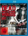 Dead in the Woods (Blu-ray)
