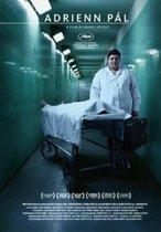Movie/Documentary - Adrienn Pal