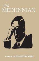 The Meohnnian