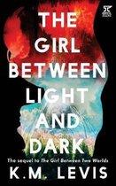 Girl Between Light and Dark, The