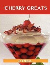 Cherry Greats