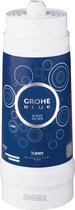 GROHE Blue Filter - Small - 600L