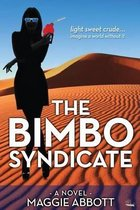 The Bimbo Syndicate
