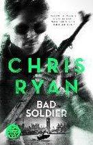 Ryan, C: Bad Soldier