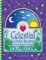 Celestial Love Song