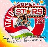 Italo Super Stars