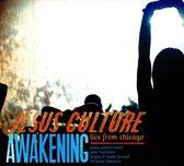 Awakening - Live From Chicago (2Cd)