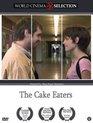 Speelfilm - Cake Eaters