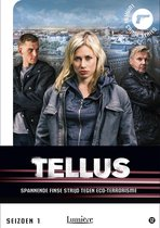 Tellus - Seizoen 1