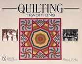 Quilting Traditions