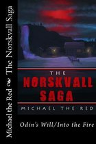 The Norskvall Saga