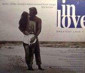 In Love: Greatest Love, Vol. 5