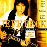 The Best Of Jeff Beck