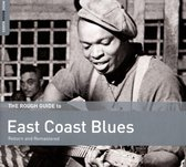 East Coast Blues. The Rough Guide