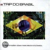 Trip Do Brasil