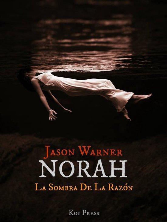 Norah - La Sombra De La Razon