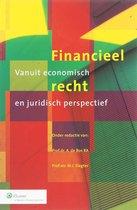 Financieel recht