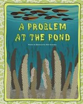 A Problem at the Pond
