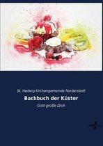 Backbuch der Kuster